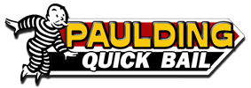 Paulding Quick Bail Inc.